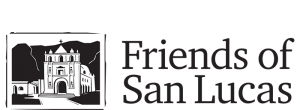 Friends of San Lucas